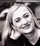 Meike Langrock
